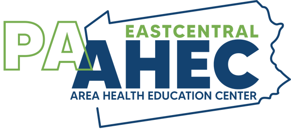 Eastcentral AHEC