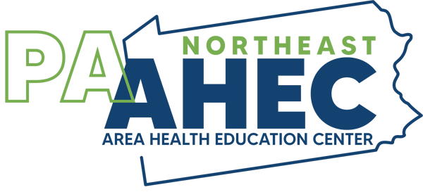 Northeast AHEC